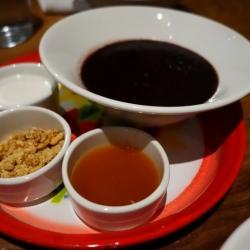 Kin-khao-dessert-7