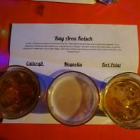 PizzaHacker-Beer