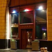 PizzaHacker-Exterior