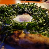 PizzaHacker-Pizza1