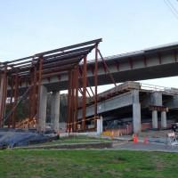 Presidio-Parkway-15