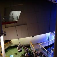 planetarium_3