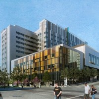 CPMC-Cathedral-Hill-Demolition-Renderings