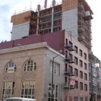 HAMPTON-HOTEL-MINT PLAZA-MOSCONE-CENTER-1