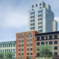 Hampton-Inn-942-Mission-Street-Mint-Plaza