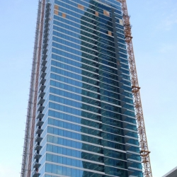 One-Rincon-North-Tower-5