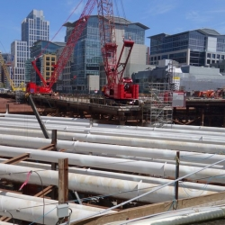 Transbay-Tower-Update-Spring-2014-5