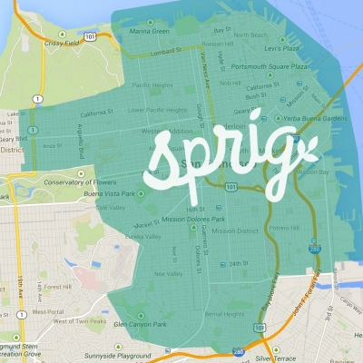 sprig_service_map
