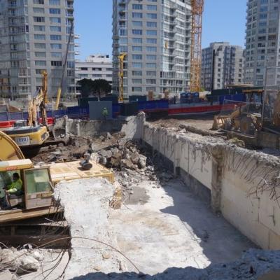 340-Fremont-Demolition-1
