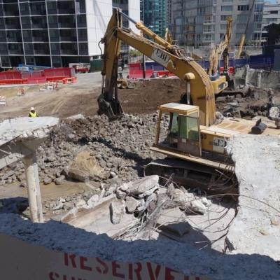 340-Fremont-Demolition-2