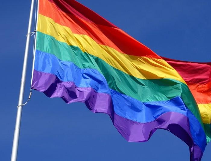 In-Pictures-Castro-Flag