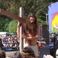 Mt-Davidson-Cross-420-Hunky-Jesus-15