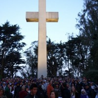 Mt-Davidson-Cross-420-Hunky-Jesus-16