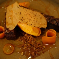 Verbena-Ginger-Bread-Dessert