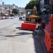 castro-streetscape-redevelopment-4