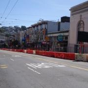 castro-streetscape-redevelopment-6