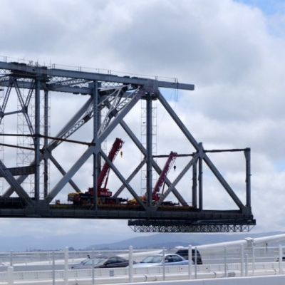 east-bay-bridge-dismantle-1
