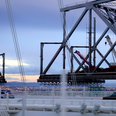 east-bay-bridge-dismantle-3