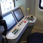 new-bart-train-2