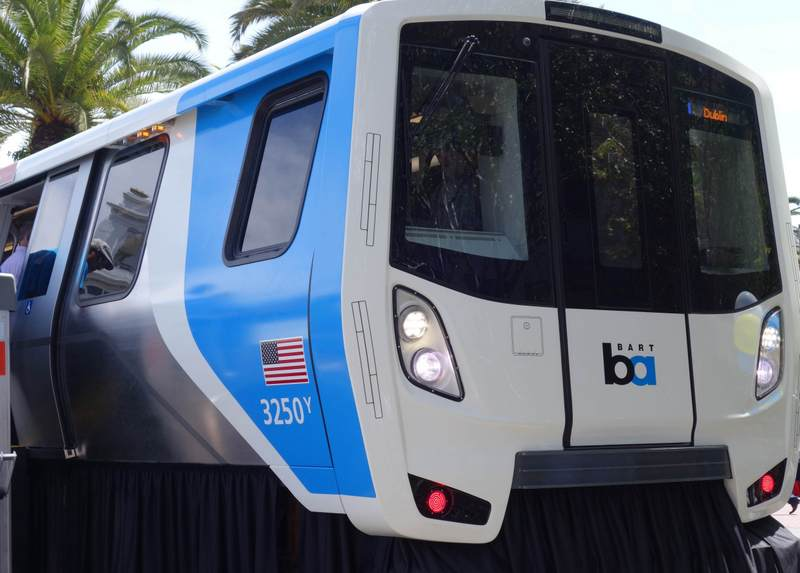 new-bart-train-4
