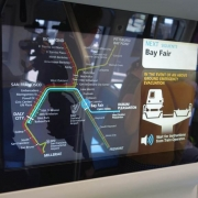 new-bart-train-7
