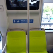 new-bart-train-8