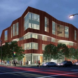 400-Grove-Street-renderings-1