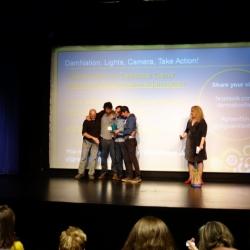 Green-Film-Festival-2014-7