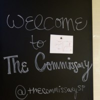 The-Commissary-chalkboard
