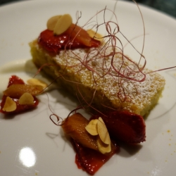 The-Commissary-olive-oil-almond-cake