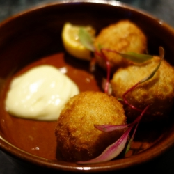 The-Commissary-salt-cod-fritters