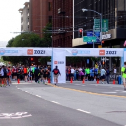 bay-to-breakers-2014-1