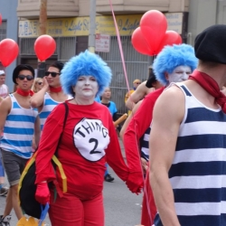 bay-to-breakers-2014-10