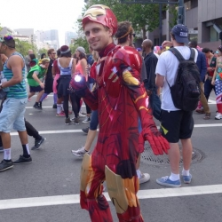 bay-to-breakers-2014-12