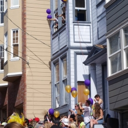 bay-to-breakers-2014-17