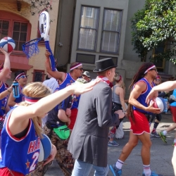 bay-to-breakers-2014-18
