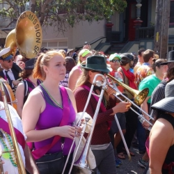 bay-to-breakers-2014-20