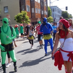 bay-to-breakers-2014-21