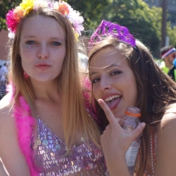 bay-to-breakers-2014-22