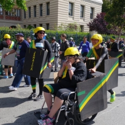 bay-to-breakers-2014-23