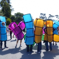 bay-to-breakers-2014-26