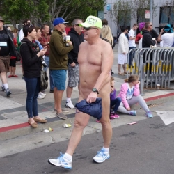 bay-to-breakers-2014-4