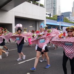 bay-to-breakers-2014-5