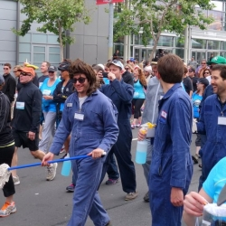 bay-to-breakers-2014-6
