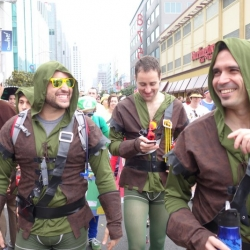 bay-to-breakers-2014-7