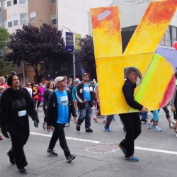 bay-to-breakers-2014-9