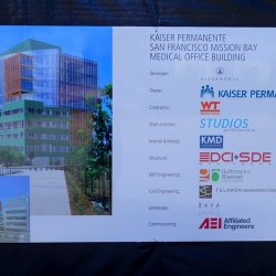 kaiser-permanente-san-francisco-mission-bay-medical-office-building-1