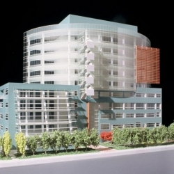 kaiser-permanente-san-francisco-mission-bay-medical-office-building-rendering