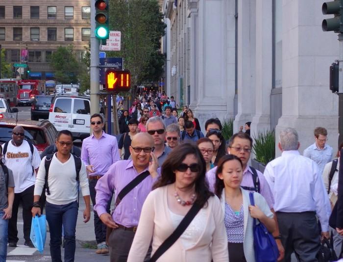 san-francisco-population-growth-1