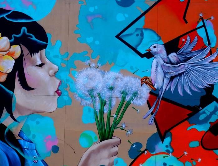 street-art-tranquility-amanda-lynn-mags